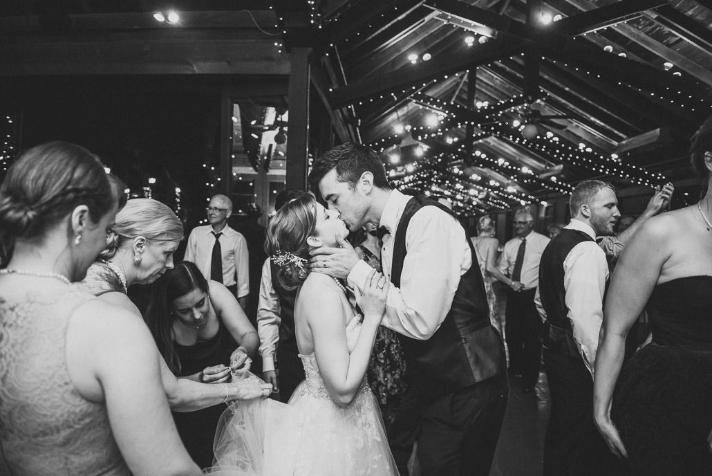 33-biltmore-estate-wedding-last-dance
