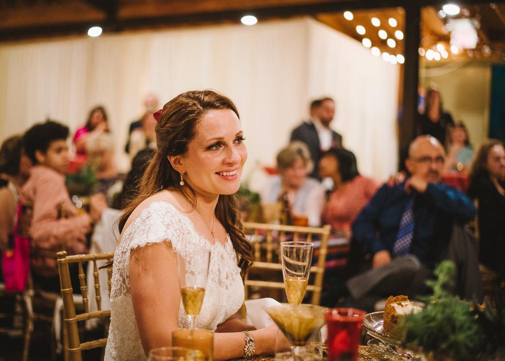 38-montreat-college-wedding