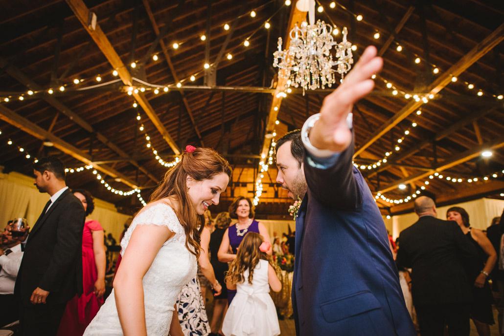 40-montreat-barn-wedding