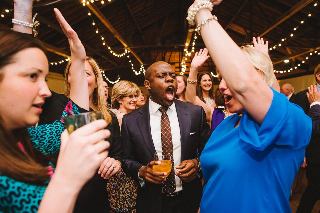 42-montreat-college-wedding