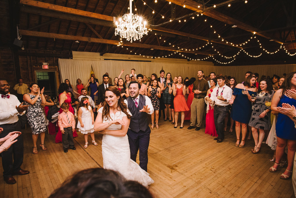 44-montreat-college-barn-wedding-reception
