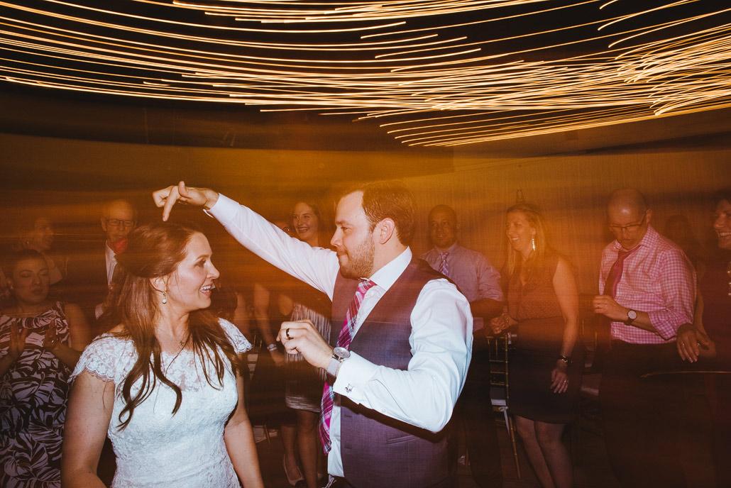 45-fete-photography-dance-shots