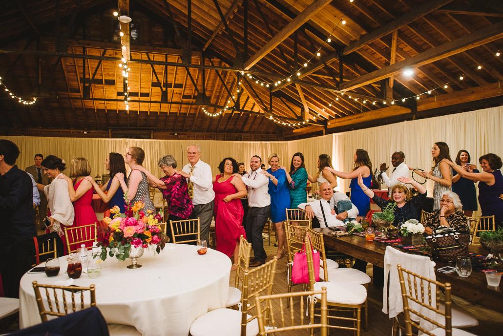 49-montreat-nc-college-wedding