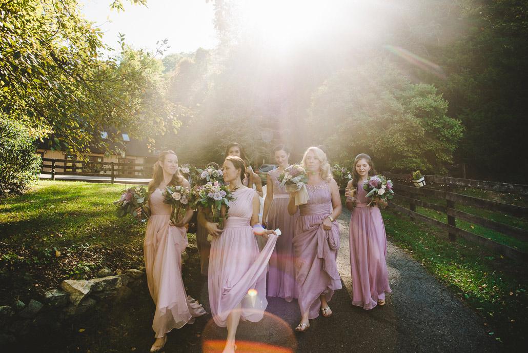 01-outdoor-asheville-wedding