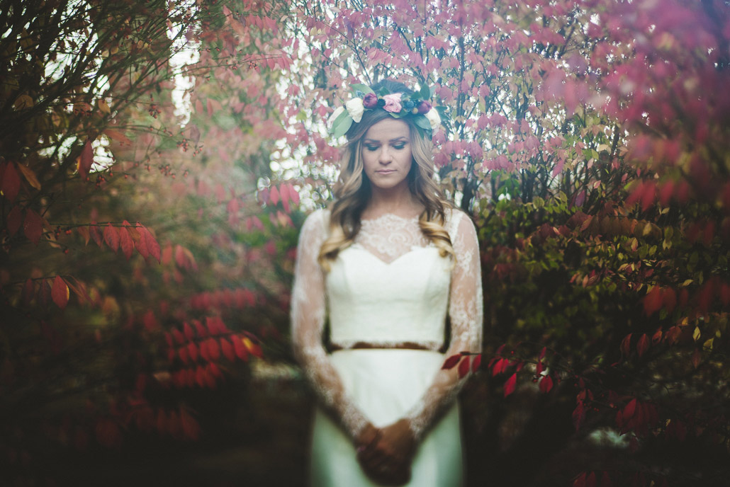 05-bridal-portrait-freelensing