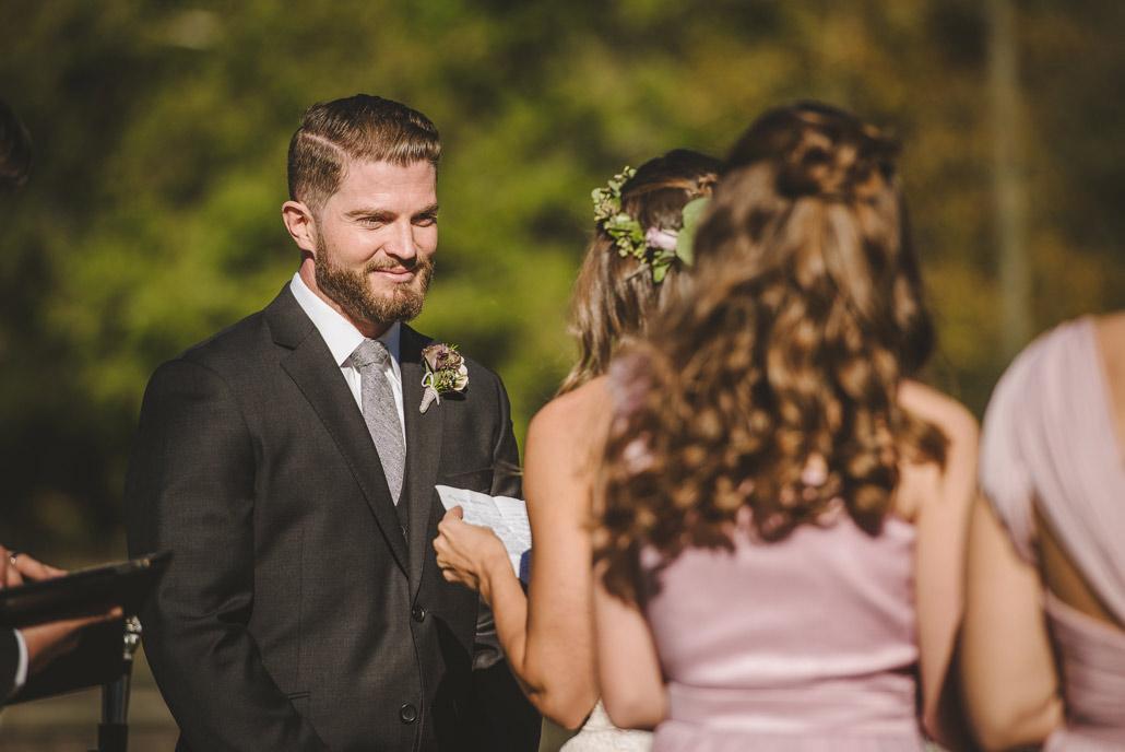 06-outdoor-asheville-wedding