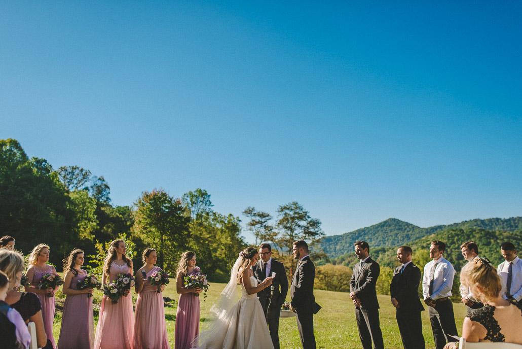 07-outdoor-asheville-wedding