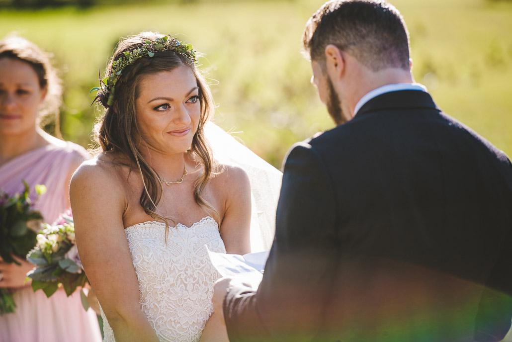08-outdoor-asheville-wedding