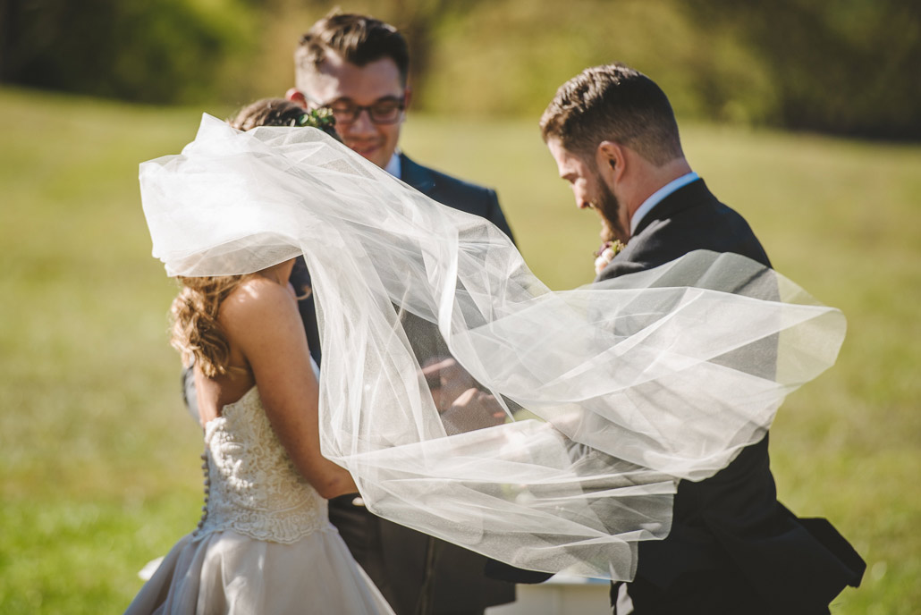 09-outdoor-asheville-wedding