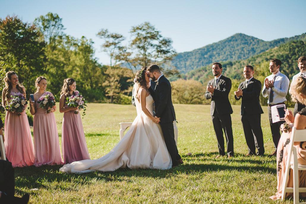 10-outdoor-asheville-wedding