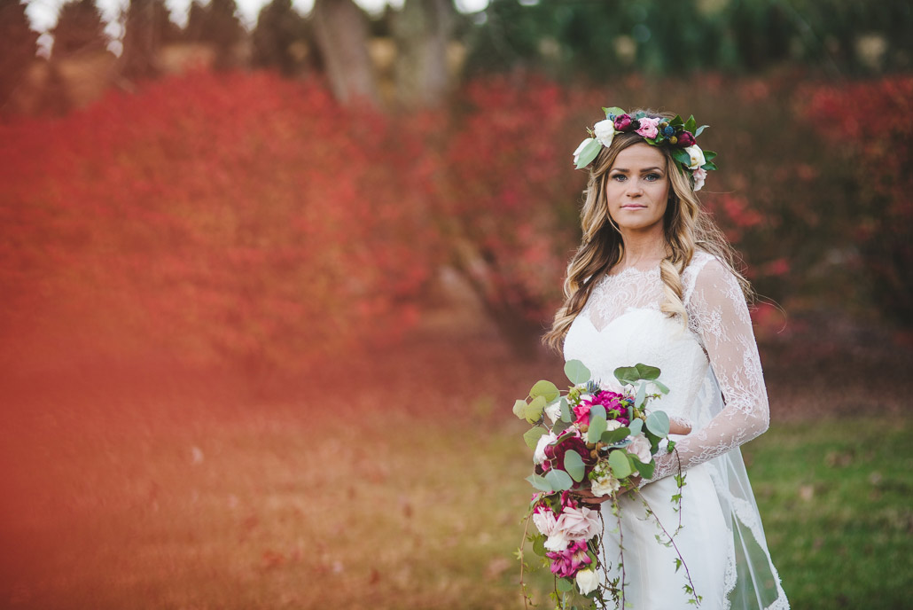 12-bridal-photography-session