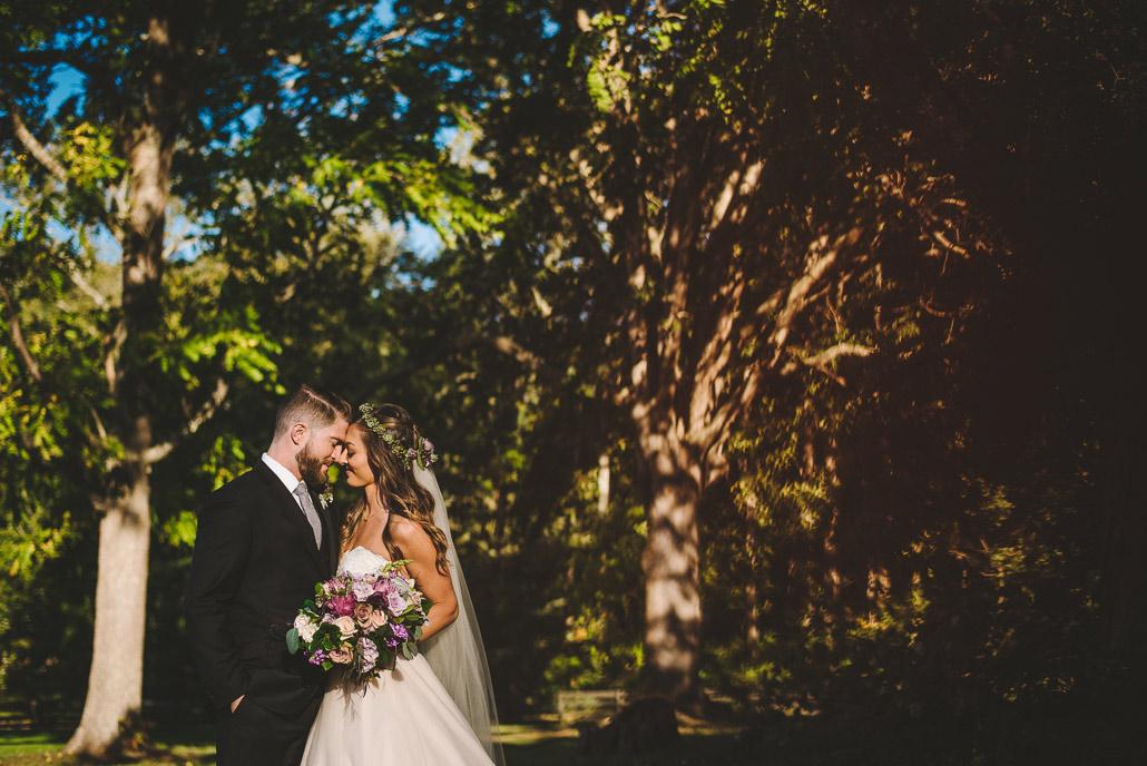 16-outdoor-asheville-wedding