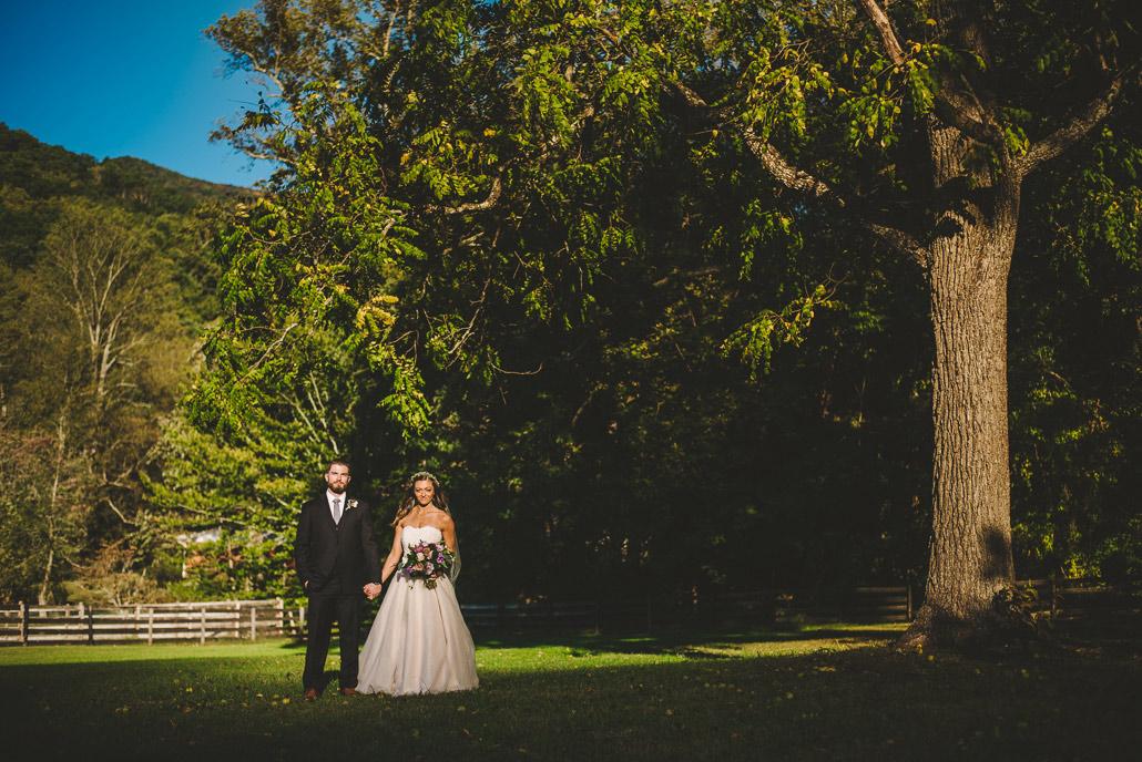 17-asheville-wedding-photographer