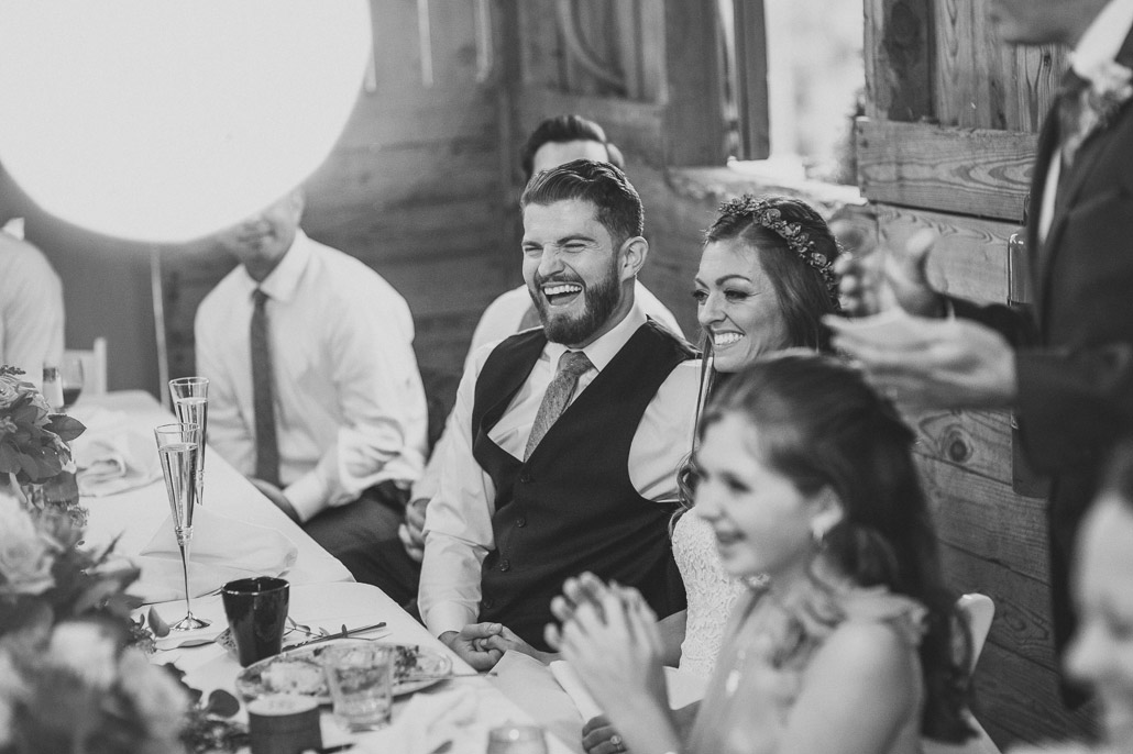 20-outdoor-asheville-wedding