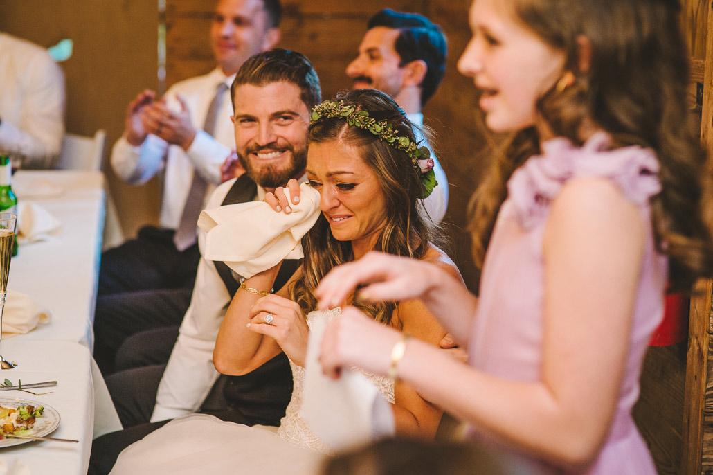 21-outdoor-asheville-wedding