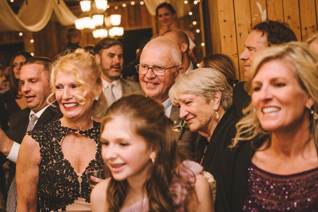 23-outdoor-asheville-wedding