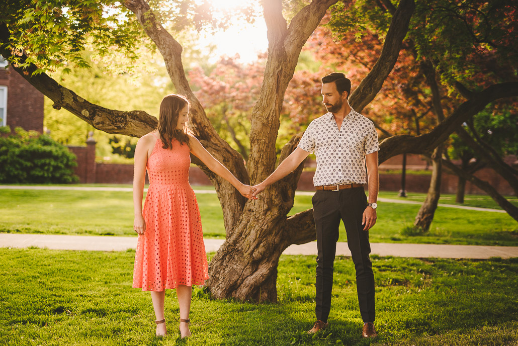 01-new-york-engagement-shoot-vassar