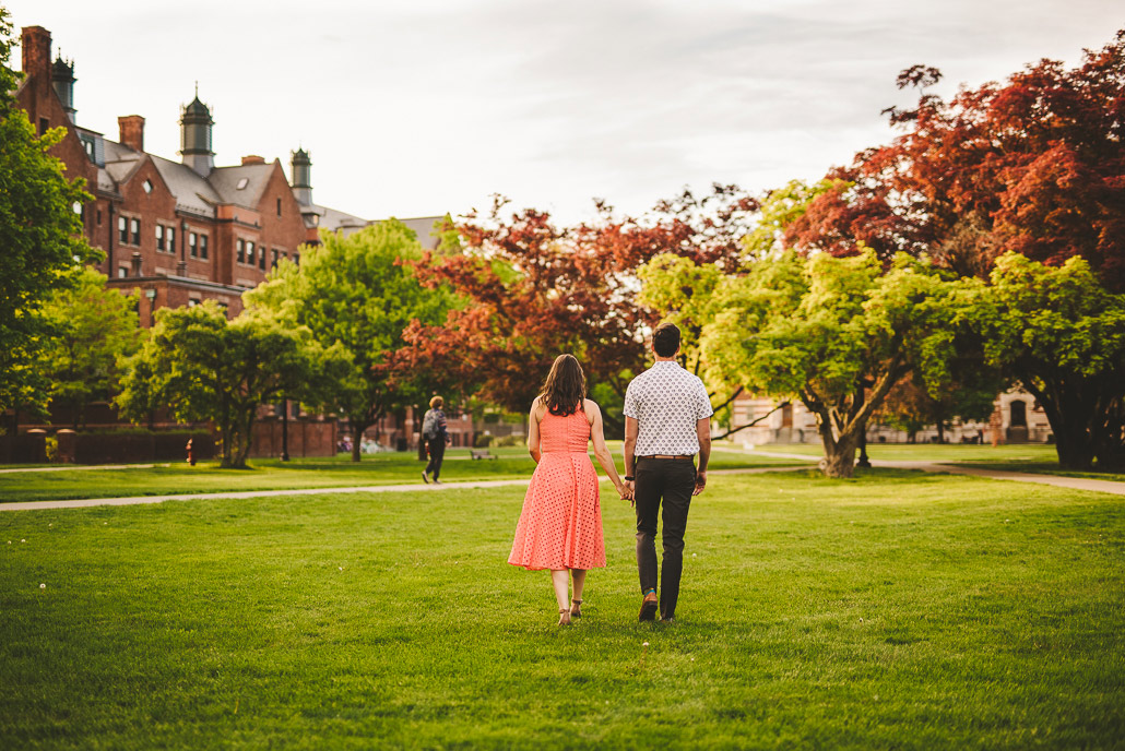 02-new-york-engagement-shoot-vassar