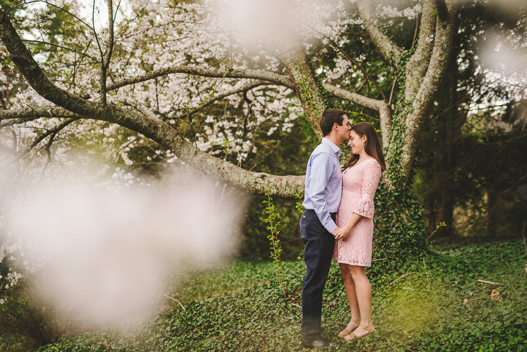 02-romantic-engagement-photography