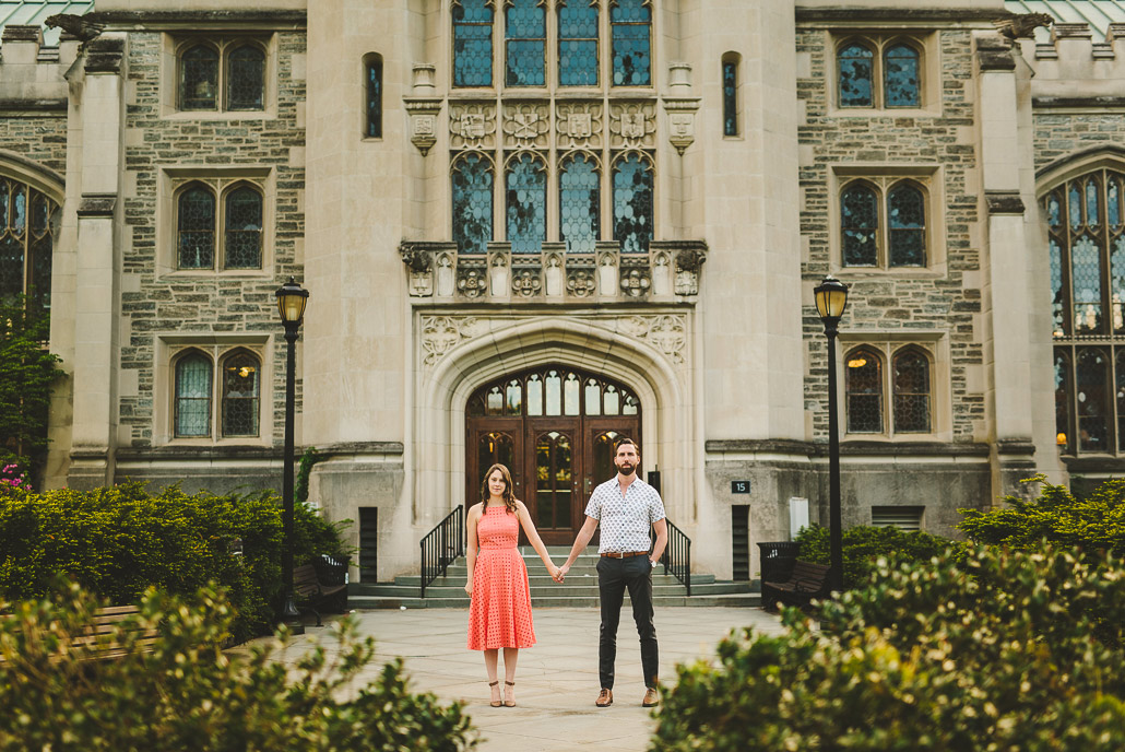 04-new-york-engagement-vassar-college