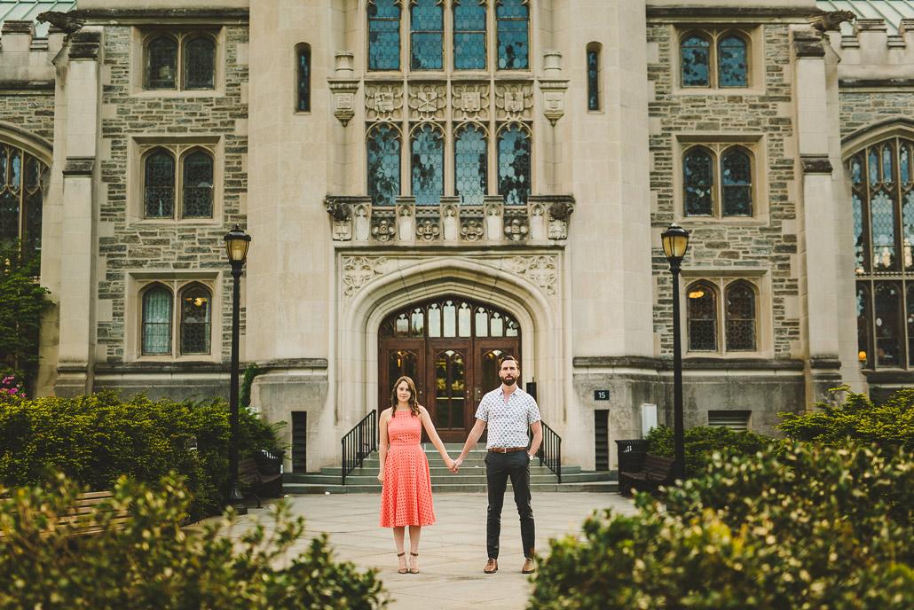 04-new-york-engagement-vassar-college