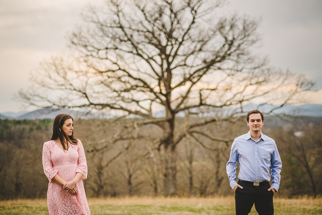 09-biltmore-estate-engagement-photography