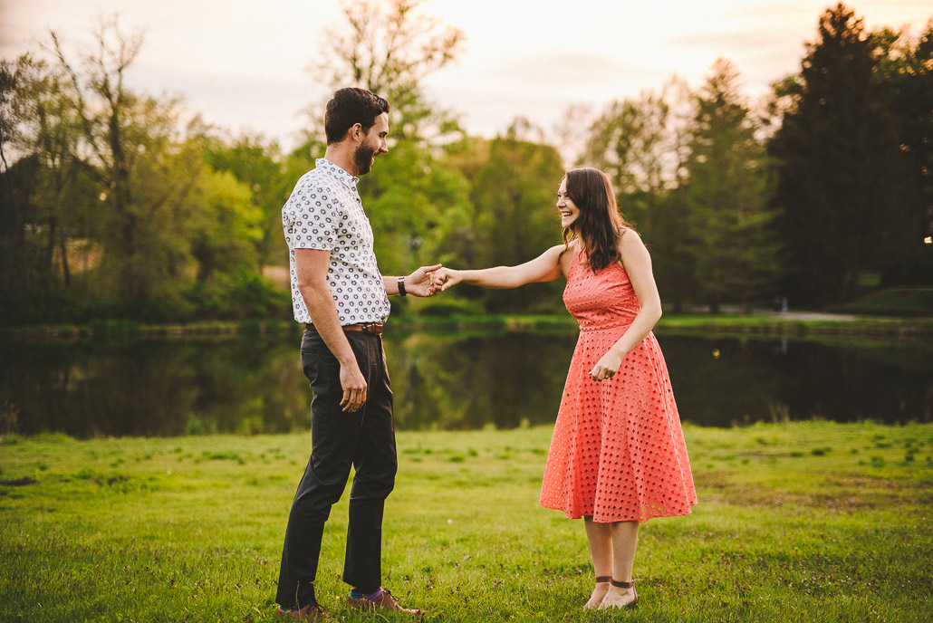 11-new-york-engagement-shoot-vassar