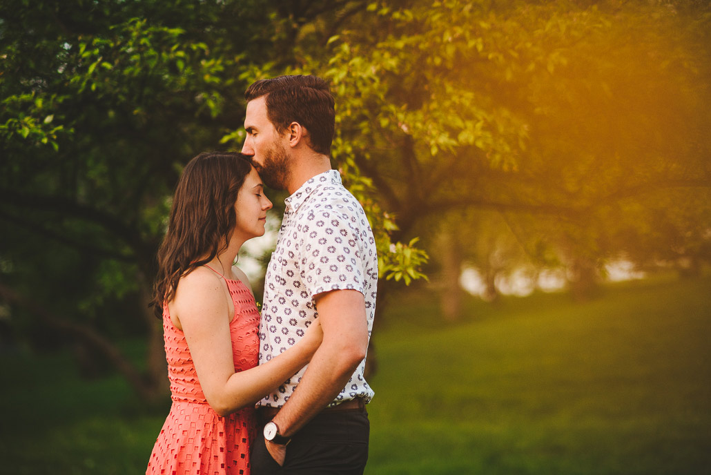 12-new-york-poughkeepsie-engagement-photography