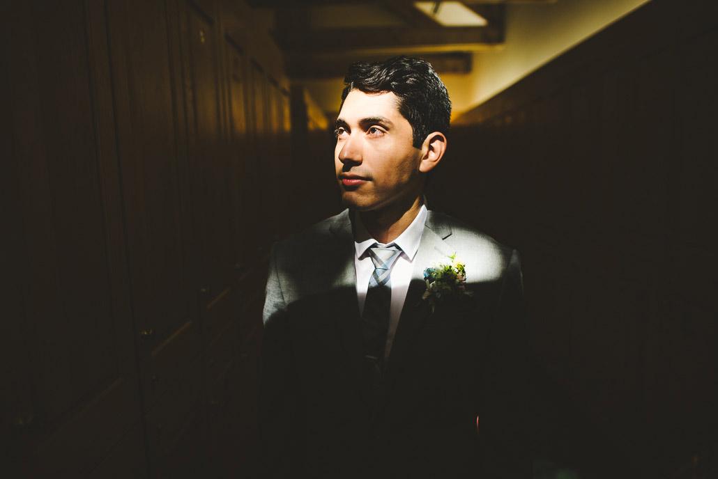01-artsy-portrait-of-groom