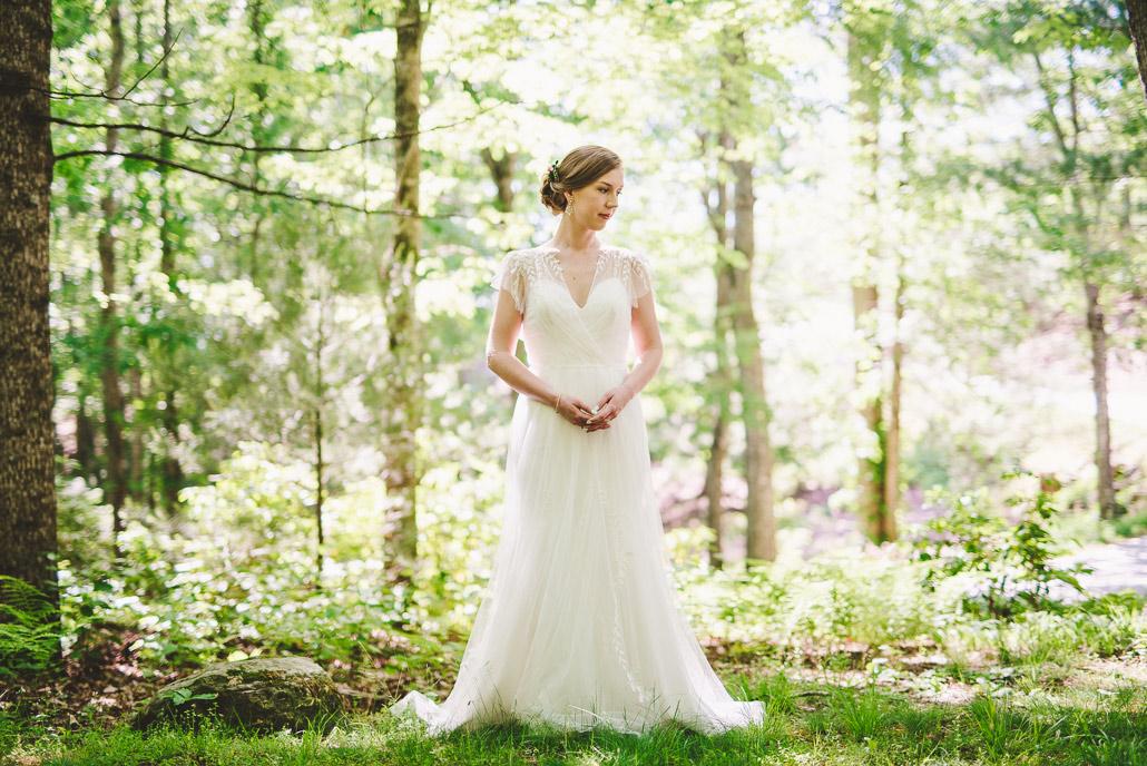 02-bridal-photo