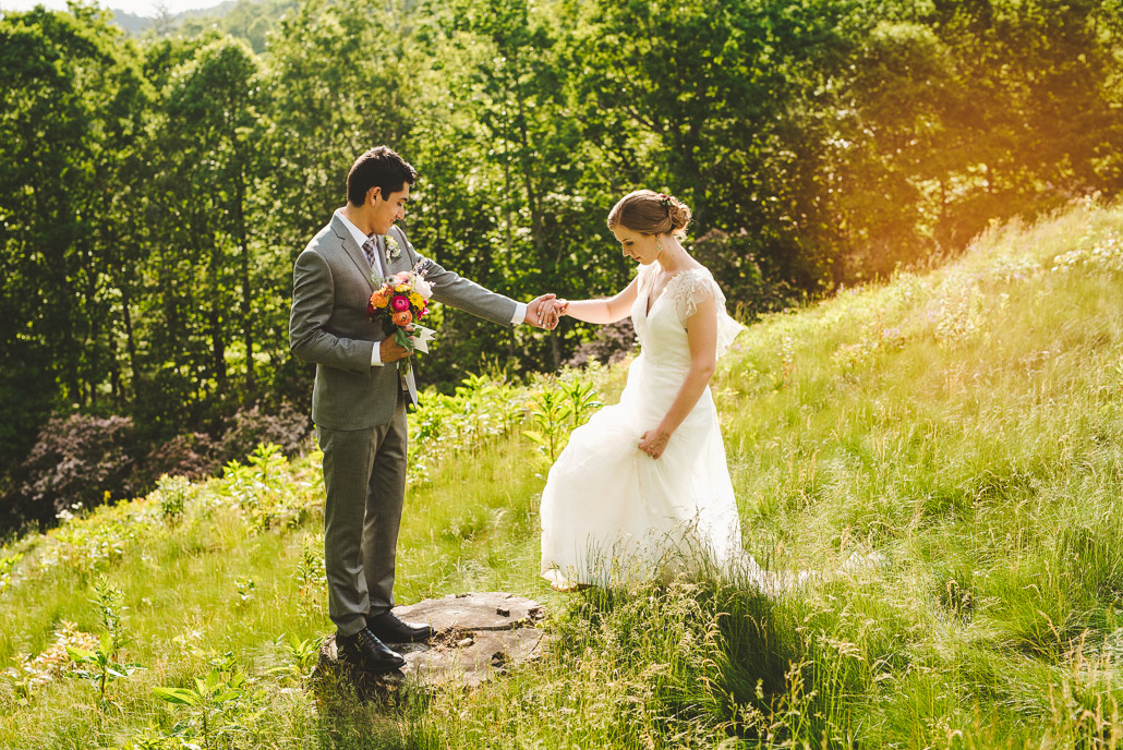 03 Artistic Wedding Photographer That Is Not Film