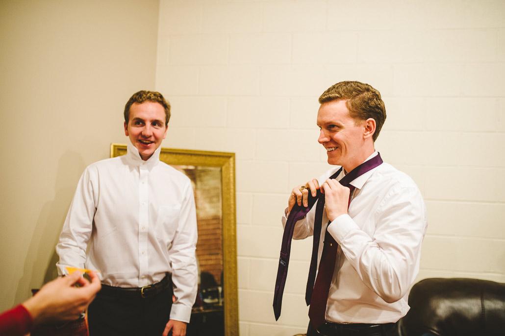 03-cloth-mill-eno-river-hillsborough-nc-wedding