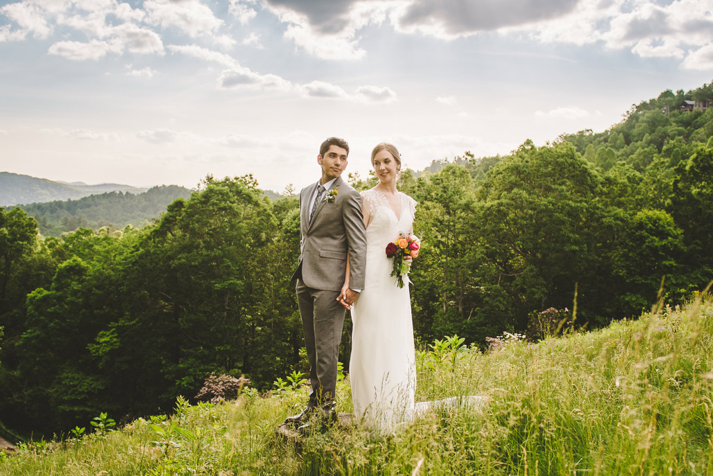 04 Best North Carolina Wedding Photography