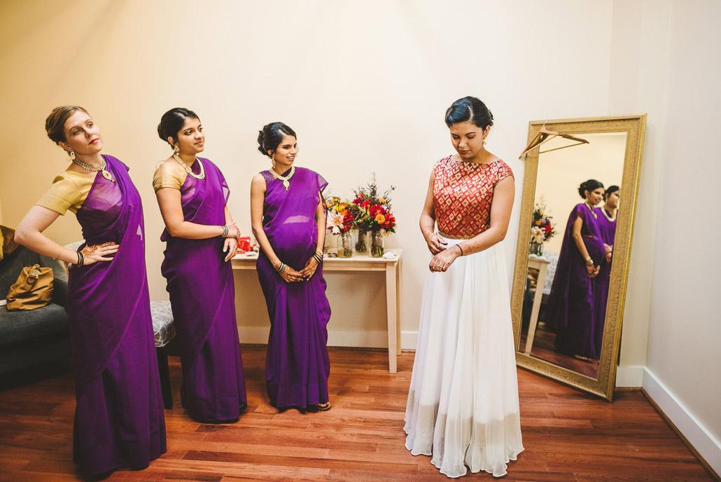 04-cloth-mill-eno-river-hillsborough-nc-wedding