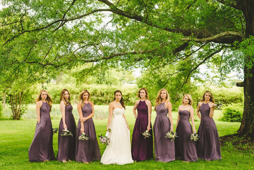 Leesburg wedding