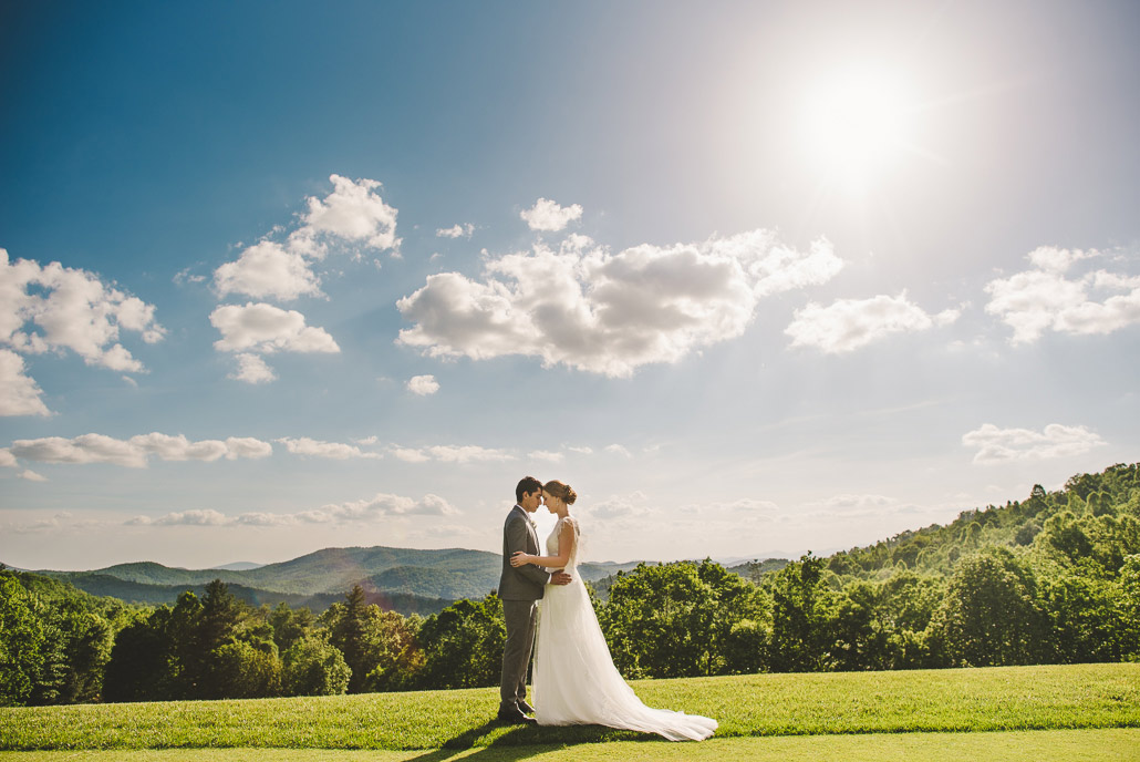 05 North Carolina Wedding Photographer