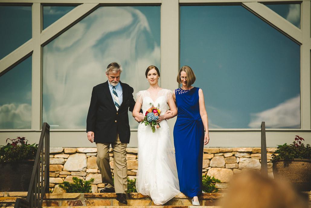 06-north-carolina-blue-ridge-mountain-wedding