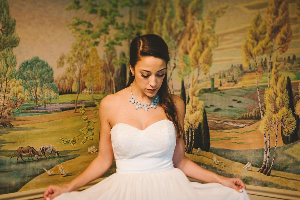 06-oatlands-house-wedding-fete-photography