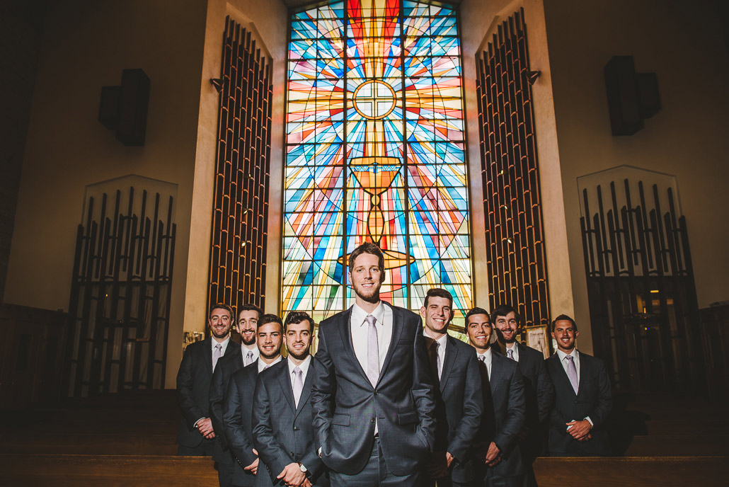 07-groomsmen-in-church