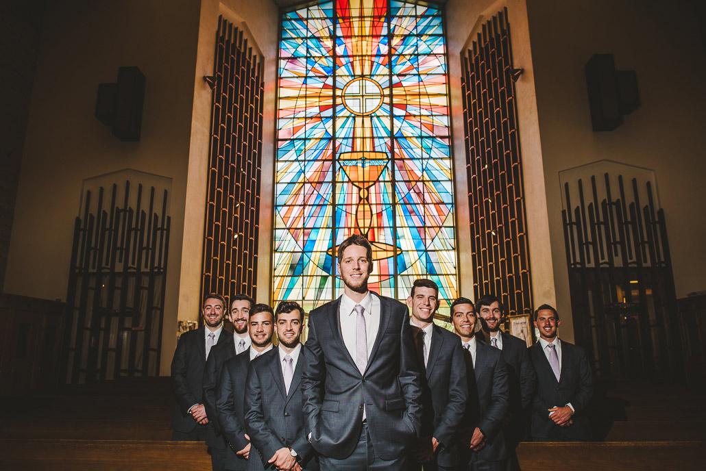 07-groomsmen-in-church
