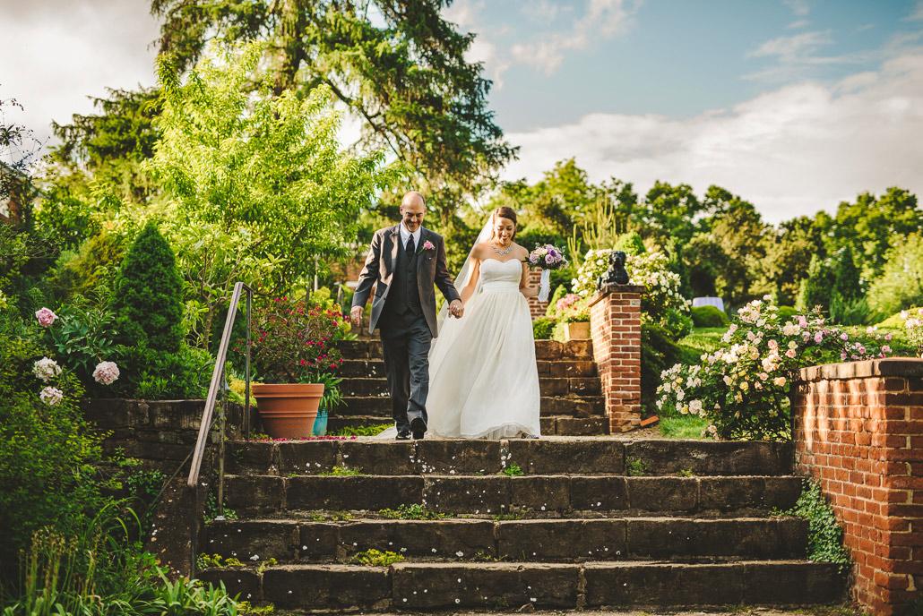 07-oatlands-house-wedding-leesburg-virginia