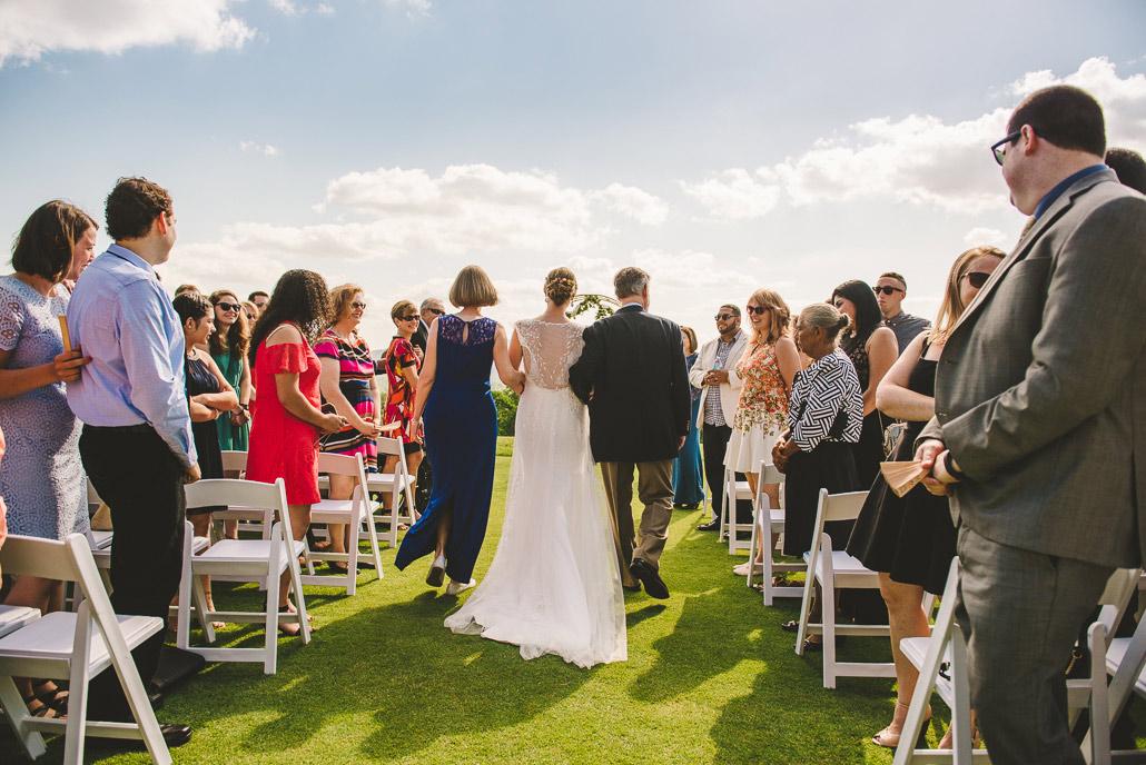 08-colorful-wedding-photography