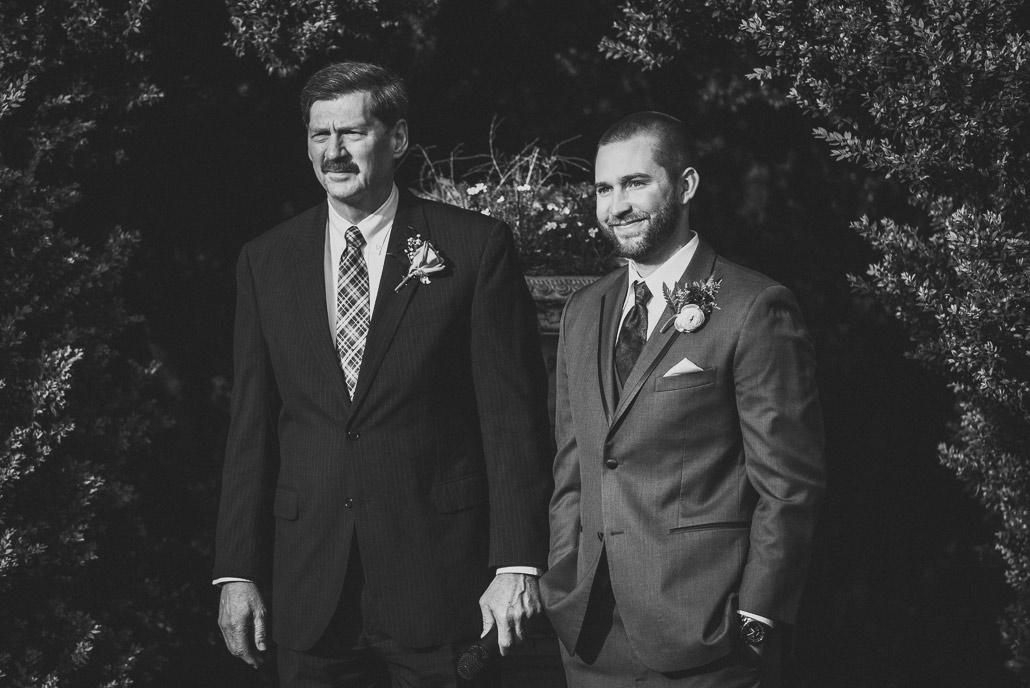 08-oatlands-historic-house-wedding-leesburg-va
