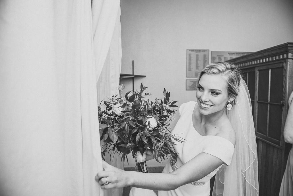 09-charleston-sc-wedding