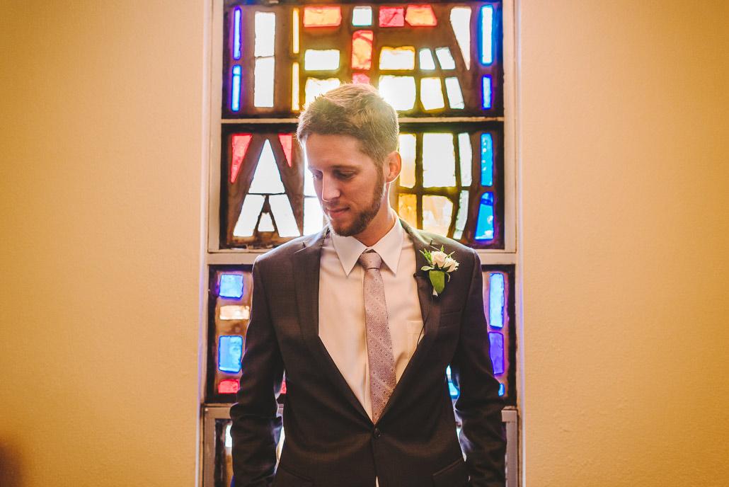 10-charleston-sc-wedding