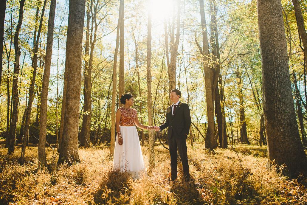 10 Hillsborough Durham Nc Weddings