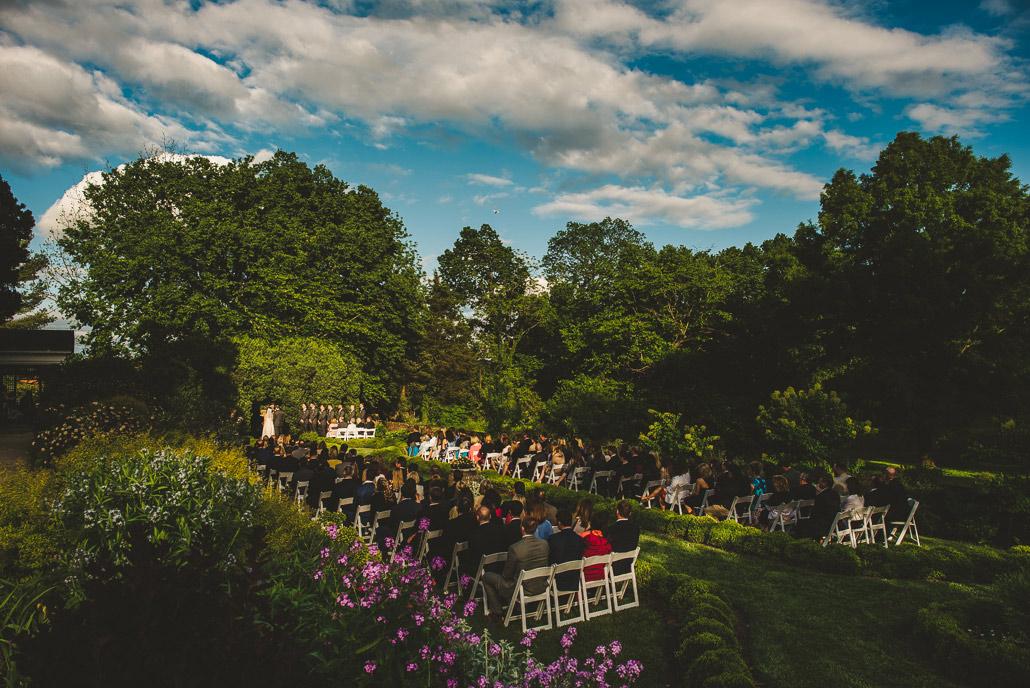 10-oatlands-historic-house-garden-wedding-ceremony
