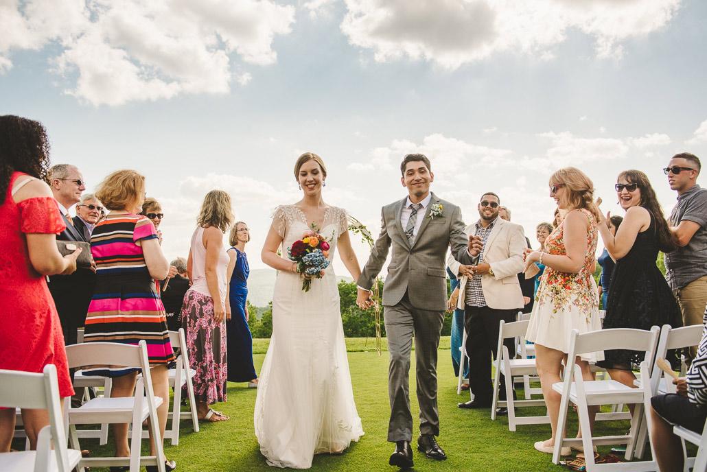 11-nc-wedding-ceremony