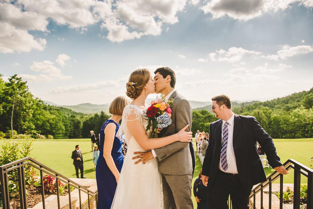 12-wedding-ceremony-moment