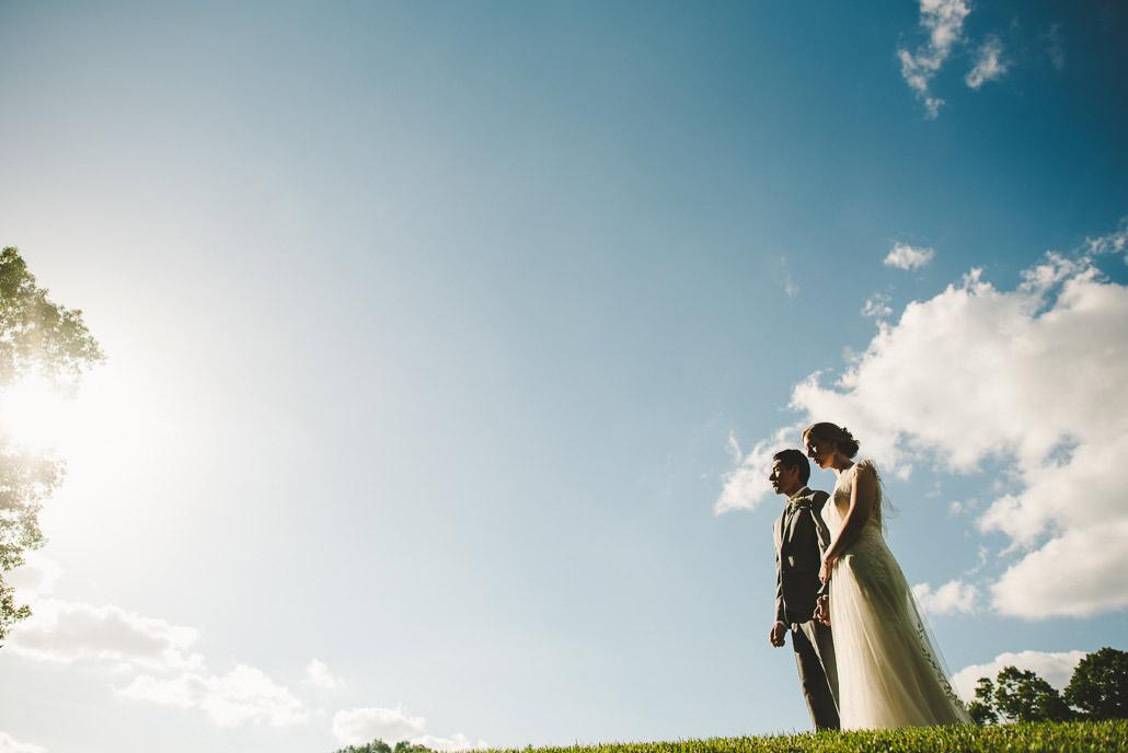 13-artistic-blue-ridge-mountain-wedding